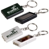 Solar Keytag/Flashlight