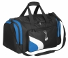 Sports Bag with Padded Straps