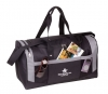Sports Bag�with�Main Compartment�