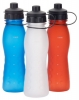 Sports Bottle - Blue