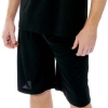 Sports Shorts With Rope