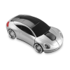 SPPED Wireless Mouse In Car Shape