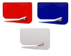 Square Letter Openers