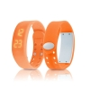 StayFit Fitness Tracker
