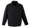 STEALTH MEN'S VORTECH JACKET