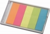 Sticky note pads set