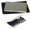 Stylish Pocket Business Card Holder