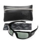 Sunglasses with Soft Case