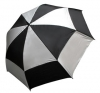 SUPREME SILVER UMBRELLA