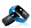 Swimming and Activity Tracker
