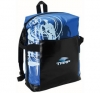 TARP BACKPACK COOLER