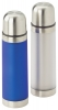 Thermal Drink Flask - Blue