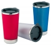 Thermal Drink Holder/Small - Blue
