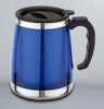 Thermo Mug Coloured