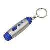 Time Torch Keyring
