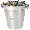 Toffees Assorted In Ice Buckets