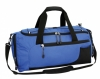 Travel Bag with Large Compartment
