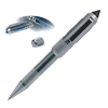 USB Flash Drive With Pen