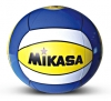 Volleyball Custom Inflatable Beach Ball