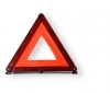 Warning Safety Triangle