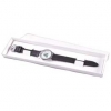 Watch Paper Box in White