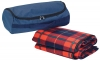 Waterproof Picnic Rug in Carry Bag