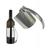 Wine Bottle Pourer