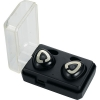 Wireless Bluetooth Earbuds with Carrying Case