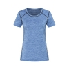 Women's Recycled Sports Tee