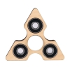 Wooden Fidget Spinner