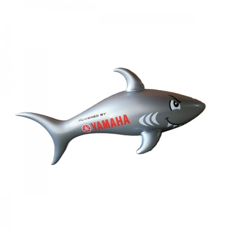 Yamaha Inflatable Shark
