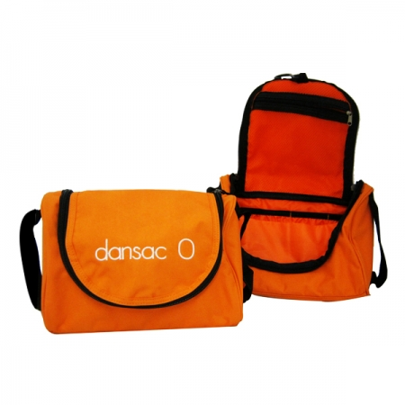 Dansac Toiletry Bag